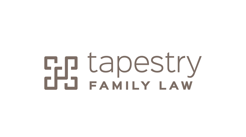 Tapestry Family Law Logo