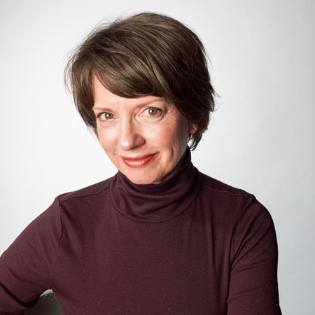 Melissa Tatge, Creative Director