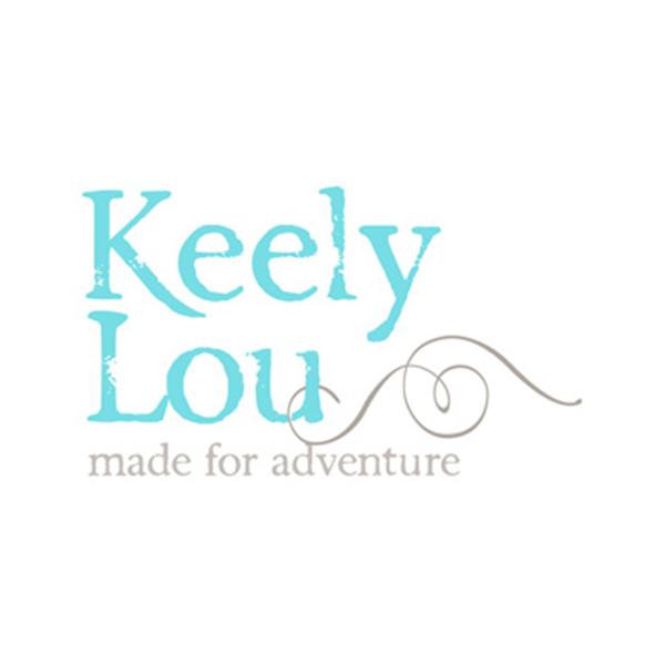 Keely Lou Logo