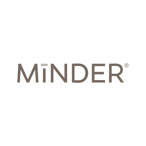 Minder Branding & Product Development
