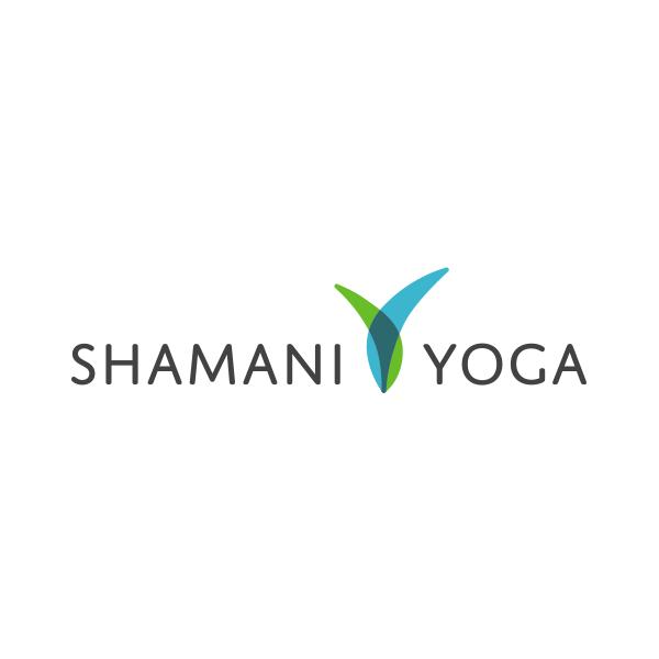 Shamani Yoga