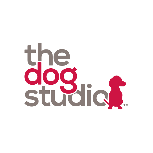 The Dog Studio Logo